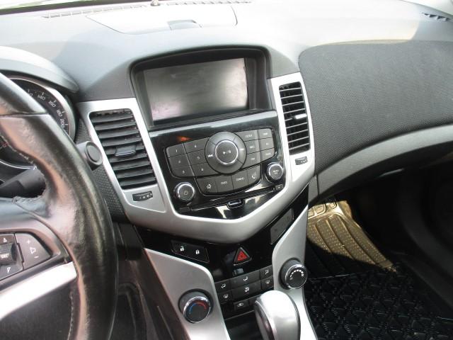 LT, Turbo, Back up Camera, Safety and Warranty $5,950 | Boyce Auto Sales